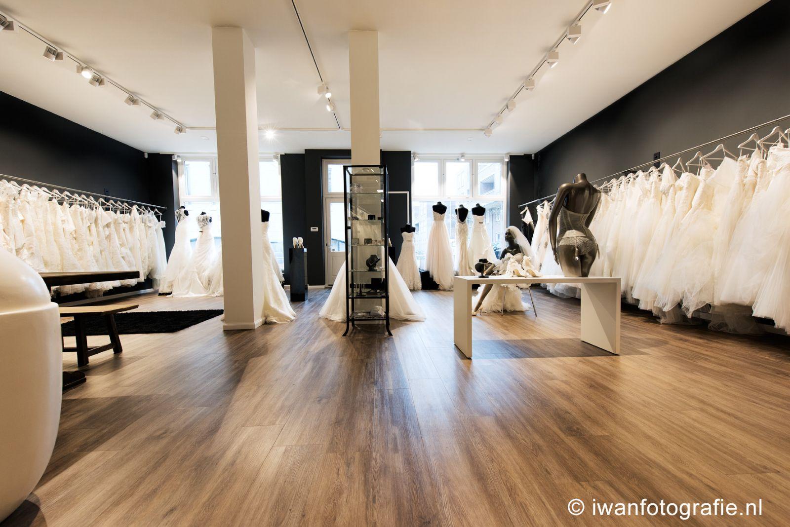 Hochzeitskleider Enschede
