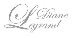 Diane Legrand
