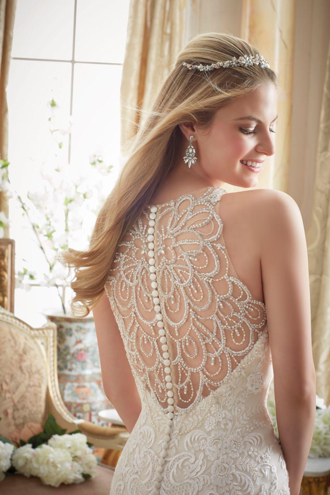 Brautmoden Enschede Hochzeitskleider