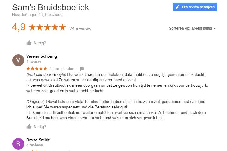DE review 10
