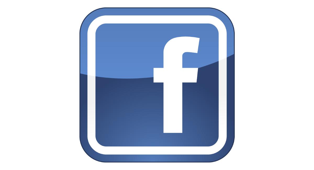 reviews Überprüfung auf Facebook