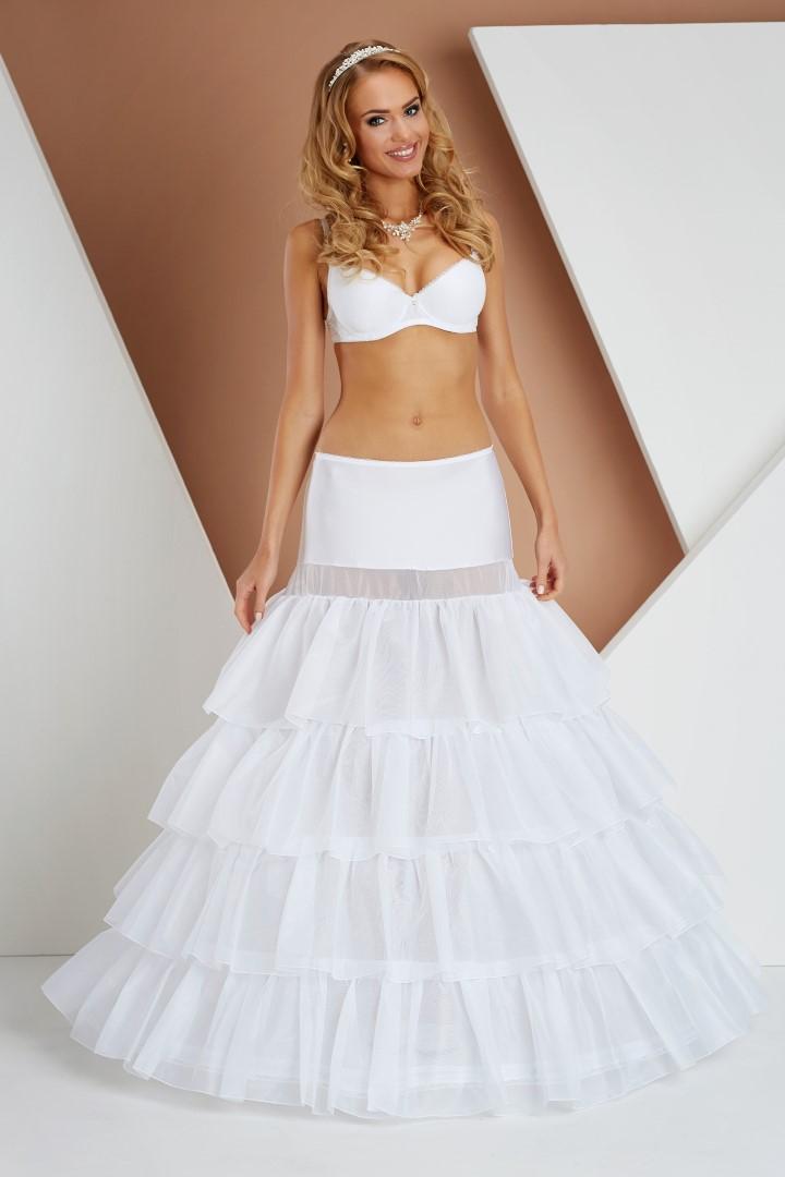 Braut Accessoires - Sam\'s Brautkleider Enschede