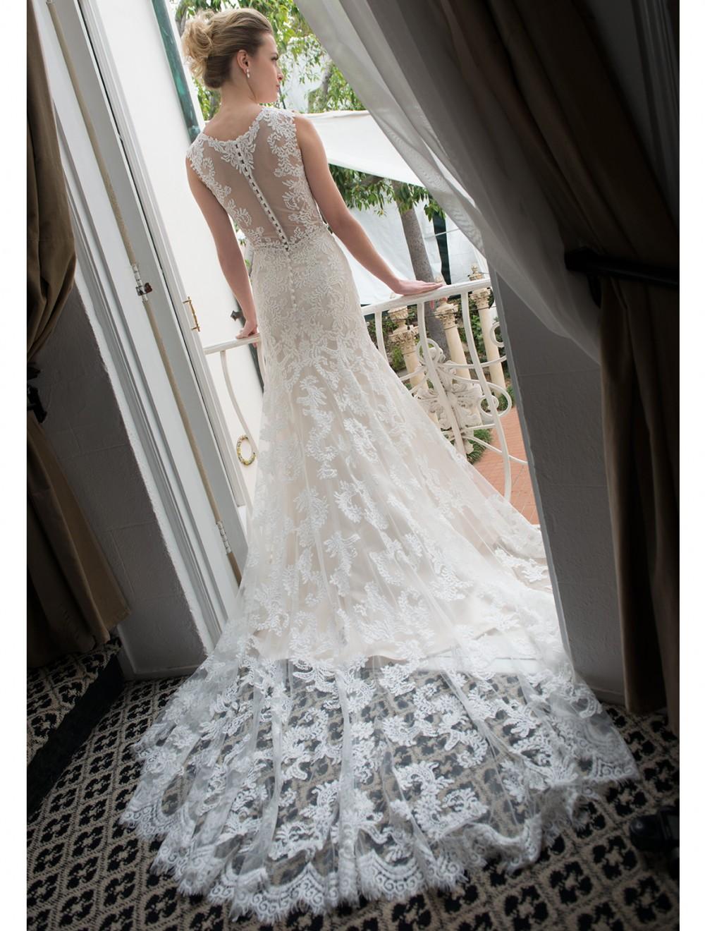 Sam\'s Brautkleider | Hochzeitskleider Enschede
