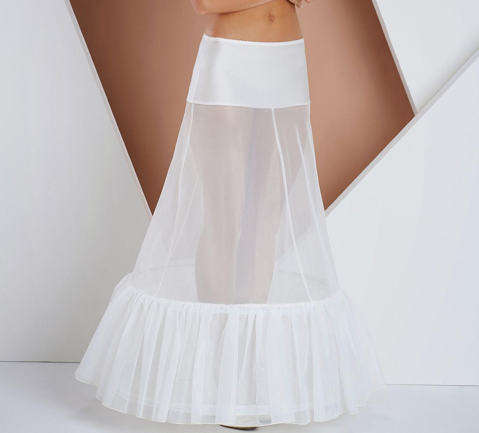 Reifrocke Petticoat
