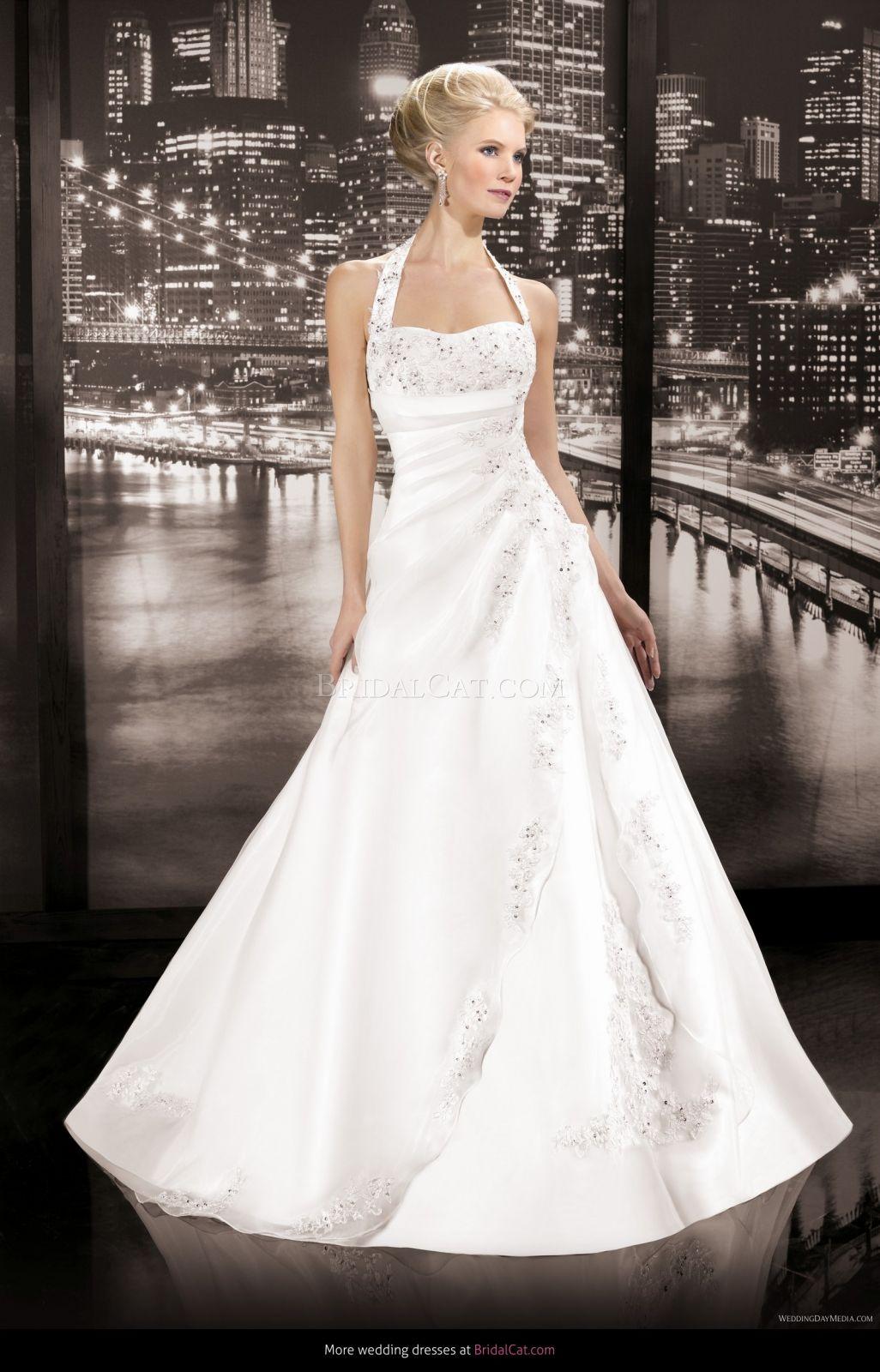 andere Braut Marken - Sam\'s Bruidsboetiek
