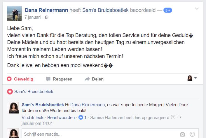 Dana Reinemann