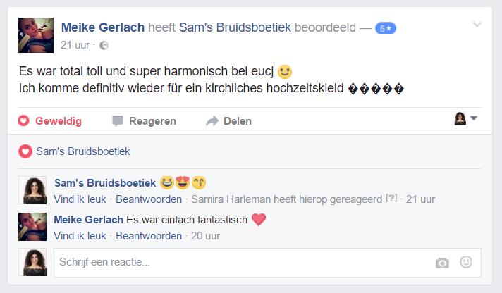 Meike Gerlach