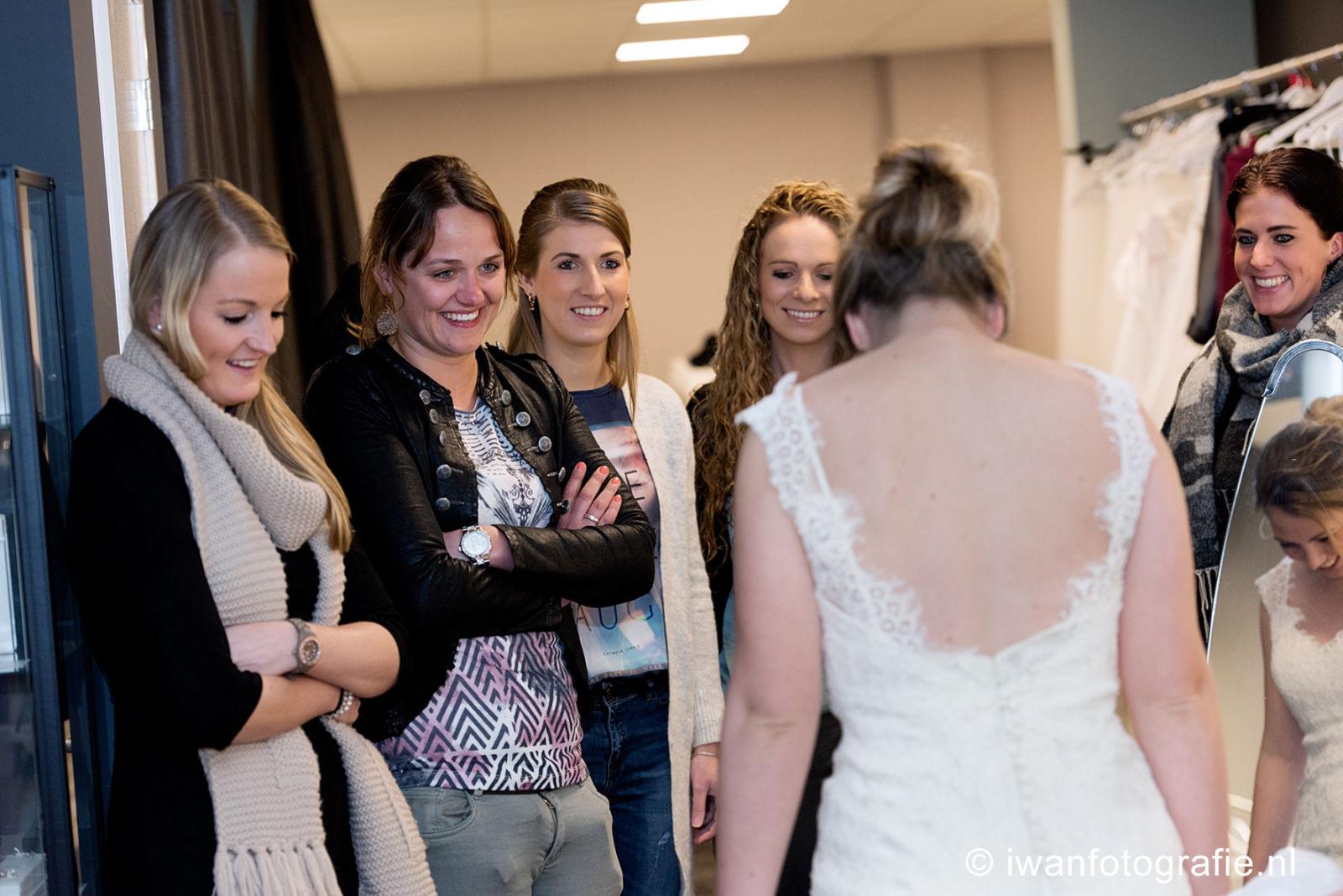 Brautmoden Hochzeitskleider Ahaus Munsterland