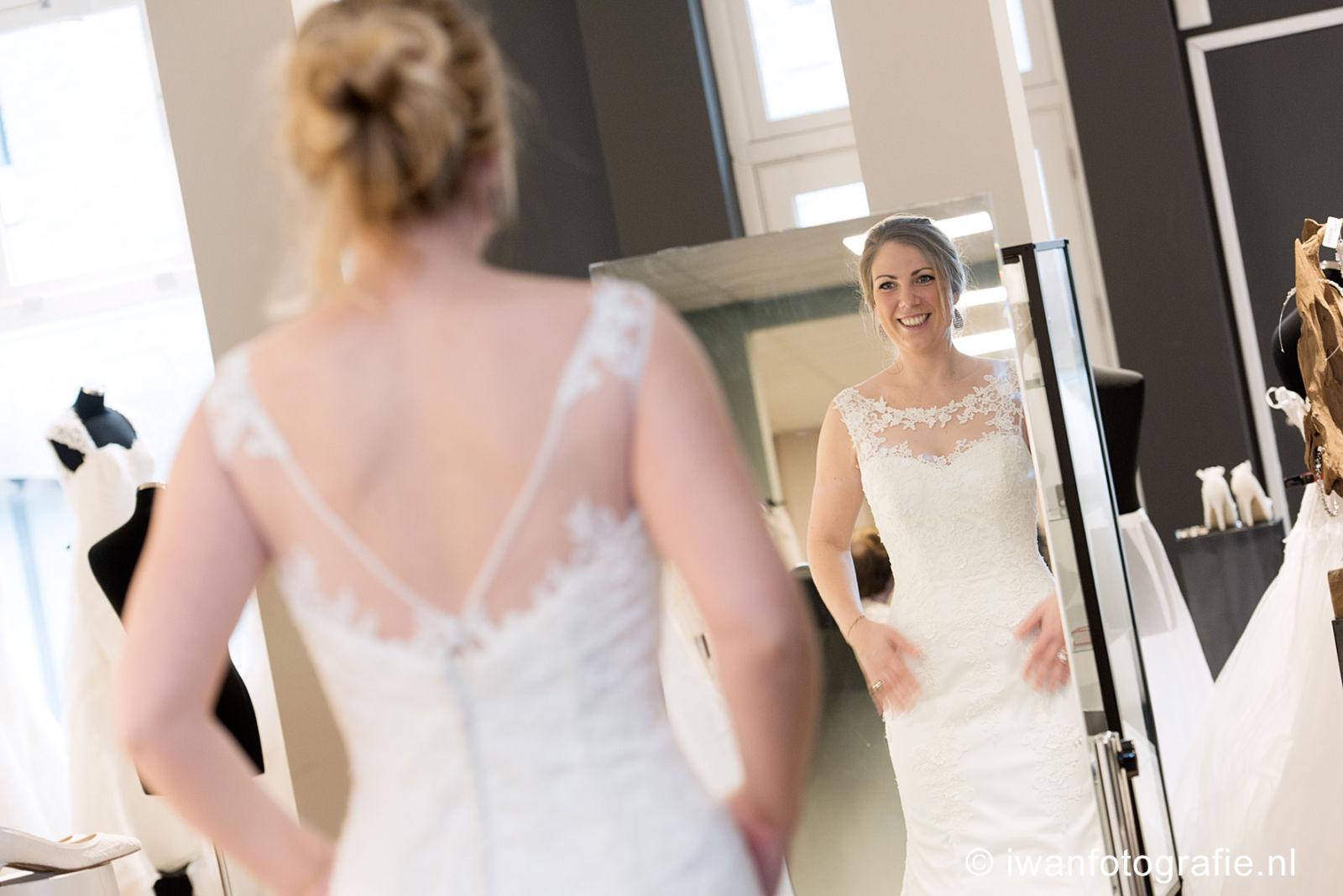 Brautmoden Ahaus
