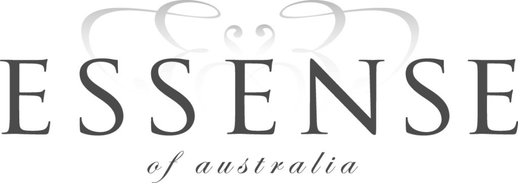 Essense of Australia D2396